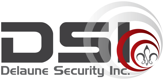 Delaune Security Inc.