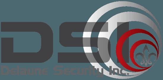 Delaune Security Inc.